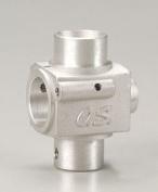 OS Engine 26581100 Carburetor Body #60J
