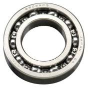 OS Engine 26730005 Rear Bearing .40-.50