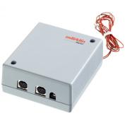 Märklin 60113 Digital-Anschlussbox