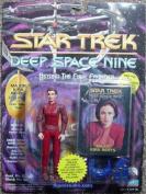 Star Trek Deep Space Nine MAJOR KIRA NERYS Action Figure