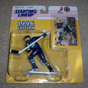 1996 Brendan Shanahan NHL Starting Lineup [Toy]