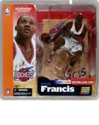 McFarlane's Sports Picks NBA Series 2