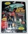 Classic Star Trek Movie Series - General Chang
