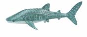 Safari Ltd Wild Safari Sea Life Whale Shark