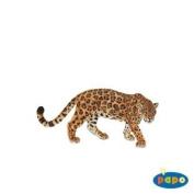Jaguar - Wild Animals - Papo