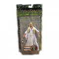 Lord of the Rings Fellowship of the Ring Galadriel Lady of Light Action Figure 1