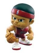 Lil' Teammates Series 1 Chicago Bulls Playmaker