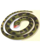 Large Anaconda [Toy] [Toy]