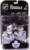 McFarlane Toys NHL Sports Picks Series 20 Action Figure Vesa Toskala