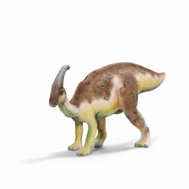 Schleich Parasaurolophus Playset