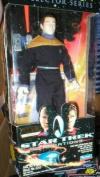 Star Trek Generations 23cm Lieutenant Commander Data Figure