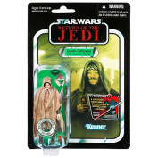 Star Wars Return of the Jedi The Vintage Collection Action Figure - Lando Calrissian VC89