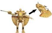 Star Wars Transformers Crossovers - AAT