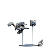 Halo Anniversary Series 2 Figure - Guilty Spark