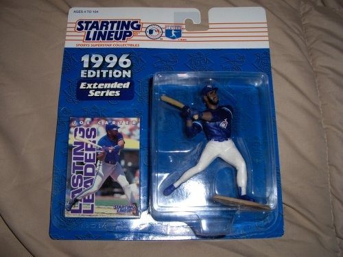 1996-Joe-Carter-MLB-Starting-Lineup-Extended-Series-Figure-Starting-Line-Up