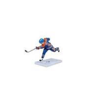 Mcfarlane Toys Nhl Edmonton Oilers Mcfarlane 2011 Series 28 Taylor Hall Action Figure
