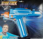 Star Trek Classic Phaser Gun Adult