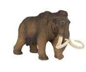 Mammoth - Dinosaurs - Papo