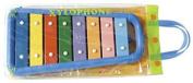 Hohner Inc. HOHMX3008B Toddler Glockenspiel