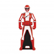 Gokaiger Ranger Key Set 02