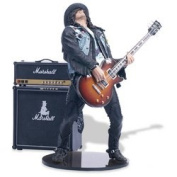 McFarlane Toys: Slash Figure