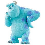 VINYL COLLECTIBLE DOLLS SULLY