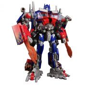 Transformers Revenge RA-01 Optimus Prime Action Figure [Toy]