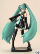 Miku Hatsune 1/6 Moe-Colle Plus No. 03