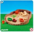Playmobil 6246 Sand Pit