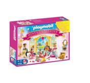 Playmobil Advent Calendar Princess Wedding 4165