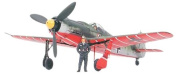 Focke Wulf FW190D9 JG44 Aircraft 1/48 Tamiya [Toy]