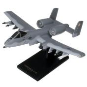 A-10A Thunderbolt Warthog - 1/48 scale model