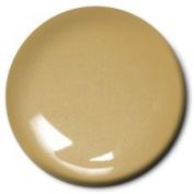 Gold Enamel Paint .150ml bottle