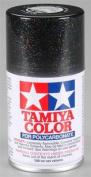 PS-53 Lame Spray