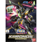 #014 Khronos 1/144 AG Advance Grade