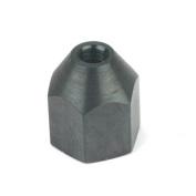 M5 Nut for Spinner:100-220a,AZ