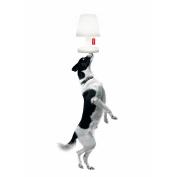 Fatboy Edison the Petit Lamp