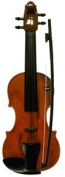 Toy Violin Battery Operated -- Plays 25 Melodies