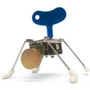 Kikkerland Spinney - Wind-up Toys
