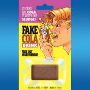 Fake Cola Prank Novelty Gag - Funny Practical Joke