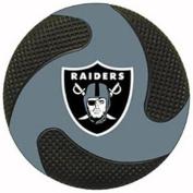 Caseys Distributing 9474638819 Oakland Raiders Foam Flyer