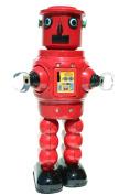 Alexander Taron MS640 Robot