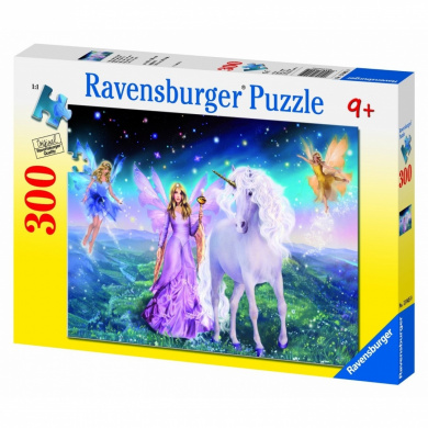 Ravensburger Magical Unicorn XXL Jigsaw Puzzle