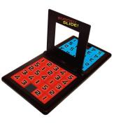 Sudoku Slide!