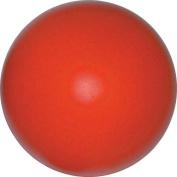 Olympia Sports BA276P 15cm . High Density HIgh Bounce Foam Ball