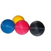 Regulation croquet balls
