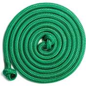 Green 16' Jump Rope