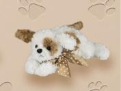 Baby Scout - 20cm Bearington Collection plush puppy