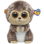 Ty Beanie Boos Buddy - Spike the Hedgehog