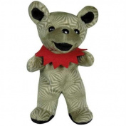 Grateful Dead - Bean Bear - Plush Toy - Esau